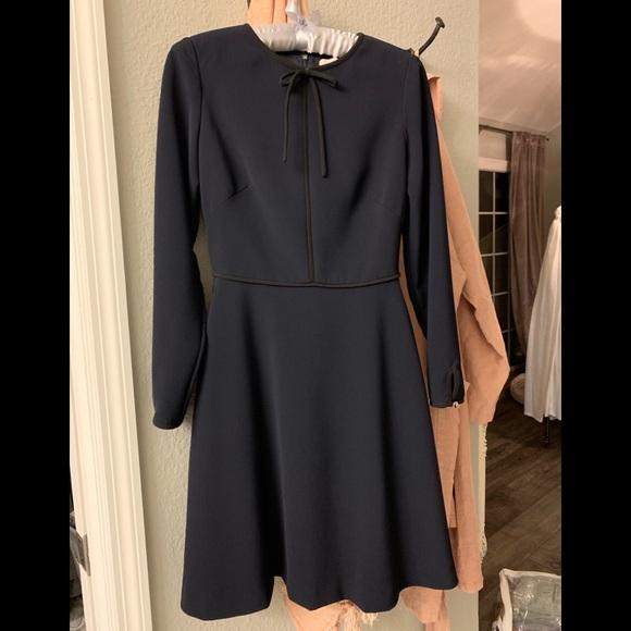 Ted Baker London Dresses & Skirts - Ted Baker London Dress